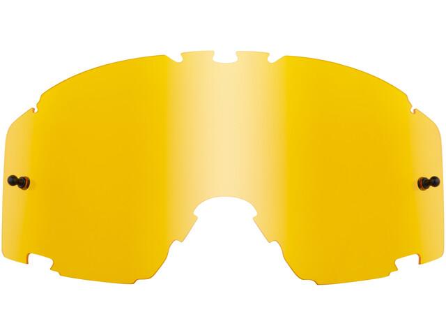 O'Neal B-20&B-30 Reserve Lens, yellow